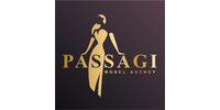 Passagi Models Agency