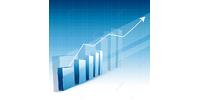 Інвестиційний Аналітичний Центр