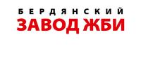 Завод ЖБК, ООО