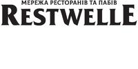 Restwelle