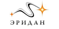 Зайцева Е.П., ФЛП
