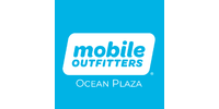 Mobile Outfitters