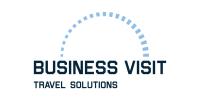 Бизнес Визит, туристическая компания