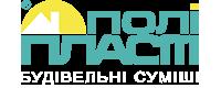 Полипласт, производственная компания