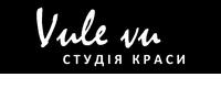 Vule vu, студия красоты