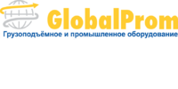 Глобал пром, ООО