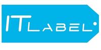 ITlabel