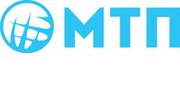 MTP Global