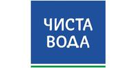 Чистая Вода, ООО