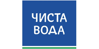 Сквид, ООО (Чистая Вода, фабрика)