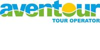 Авен-Тур, туроператор