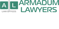 Работа в Armadum Lawyers