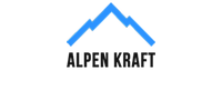 Альпен Крафт Украина