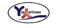 Укрлогистика, ООО