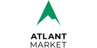 Atlantmarket
