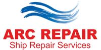 ARC Repair OU