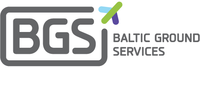 JSC Baltic Ground Services