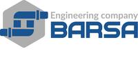 Барса, инженерная компания