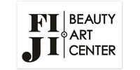FIJI Beauty Art, центр красоты