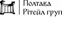 Полтава Рітейл Груп, ТОВ