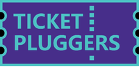 Ticket Pluggers