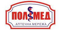 Полимед, сеть аптек
