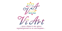ViArt, центр здоровя та краси