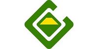 Сервус, производственно-строительная компания