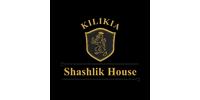 Kilikia, Shashlik House