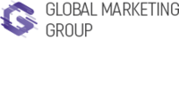 Global Marketing Group