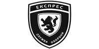 Експрес-Охорона, ПП