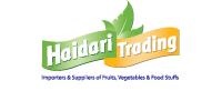 Haidari Trading Company