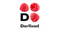 Darlissad