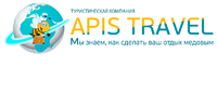 Apis Travel