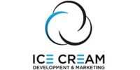 Icecream development