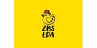 ZBS Eda