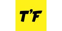 TopFection