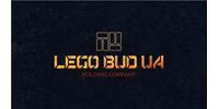 Лего Буд Юей, ТОВ