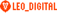 Leo_Digital