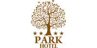 Park Hotel, готельный комплекс