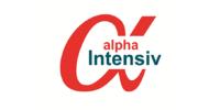 Alpha-Intensiv, специализированный центр немецкого языка