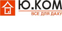 Ю.Ком, ТОВ