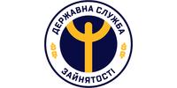 Новокаховська міська філія Херсонського обласного центру зайнятості