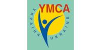 YMCA (Харьков)
