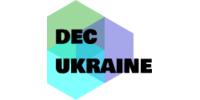DEC Ukraine