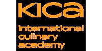 KICA (Kyiv International Culinary Academy)