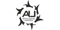 Athletic Union