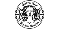 Sutra Bar, Pacha Mama