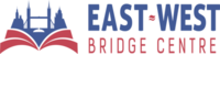 East-West Bridge Centre