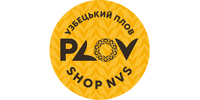 Plov Shop NVS